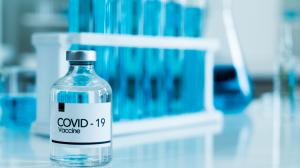 dowóz na szczepienia