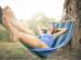 sposób na relaks