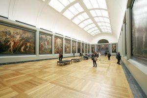 otwarte muzea w krakowie