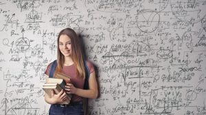 matura matematyka powtórka